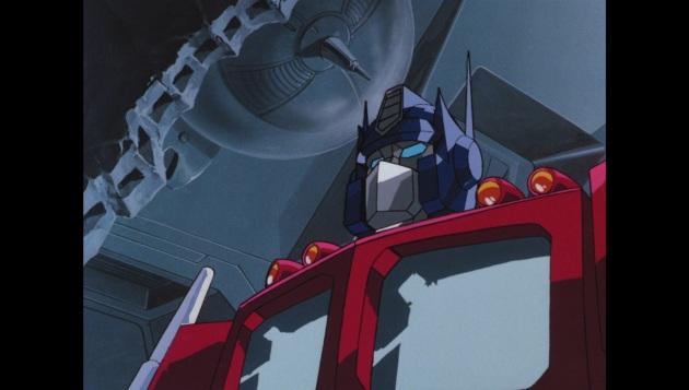 mangauk-full-transformers-bluray1
