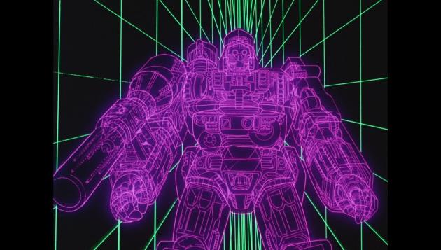 mangauk-full-transformers-bluray2