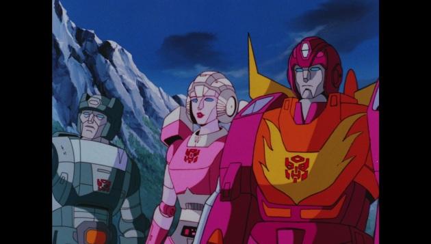 mangauk-full-transformers-bluray3