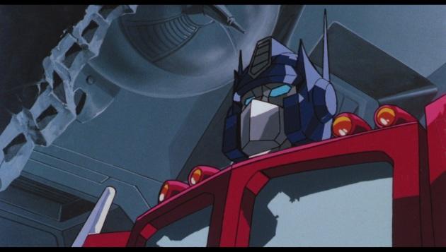 mangauk-widescreen-transformers-bluray1