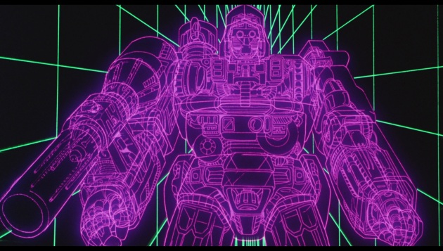 mangauk-widescreen-transformers-bluray2