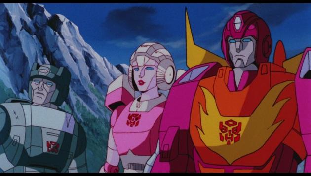 mangauk-widescreen-transformers-bluray3