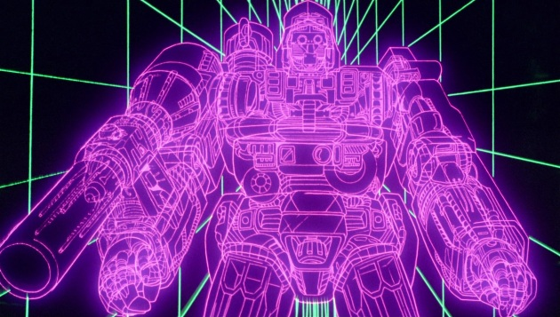 metrodome-bluray-transformers2