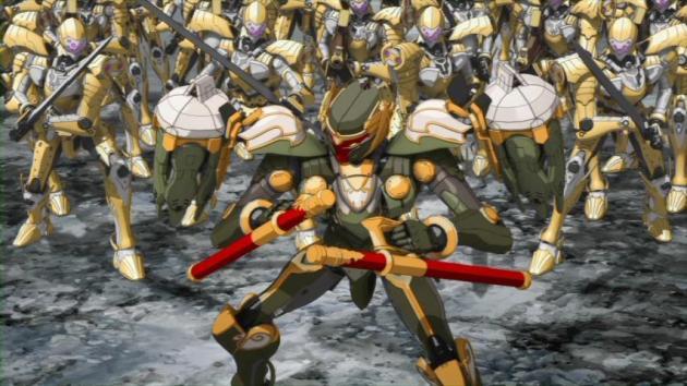 nobunaga-the-fool-part2-dvd-screenshot-2