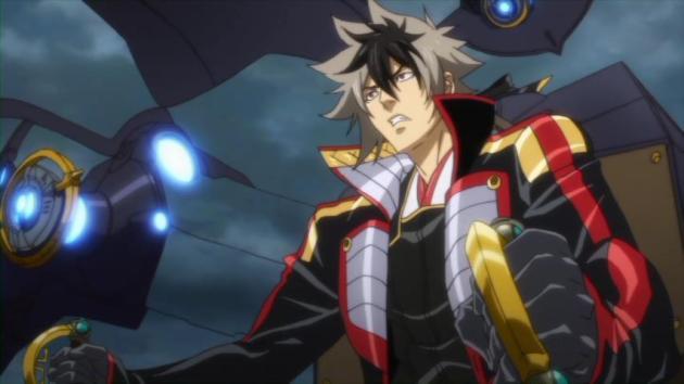 nobunaga-the-fool-part2-dvd-screenshot-5