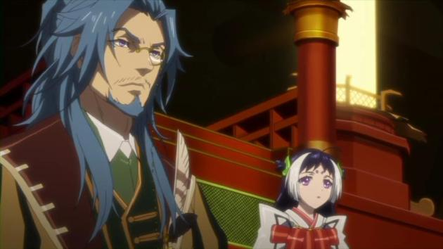 nobunaga-the-fool-part2-dvd-screenshot-6
