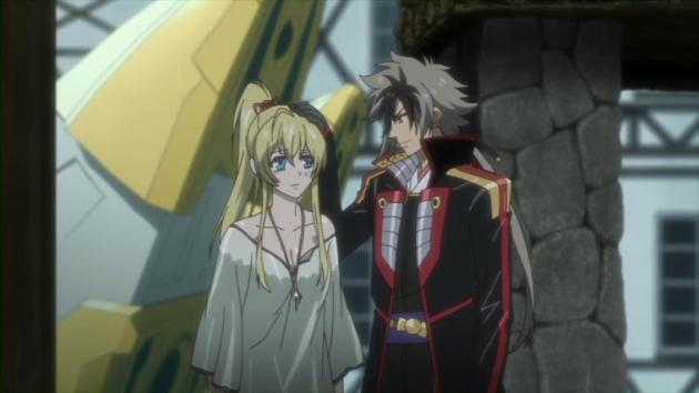 nobunaga-the-fool-part2-dvd-screenshot-8
