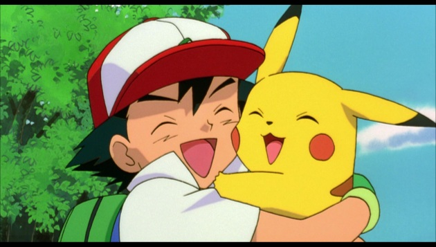 pokemon-3-the-movie-screenshot