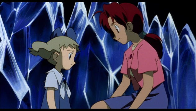pokemon-3-the-movie-screenshot2