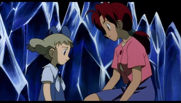 pokemon-3-the-movie-screenshot2
