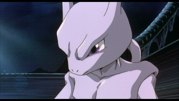 pokemon-first-movie-screenshot