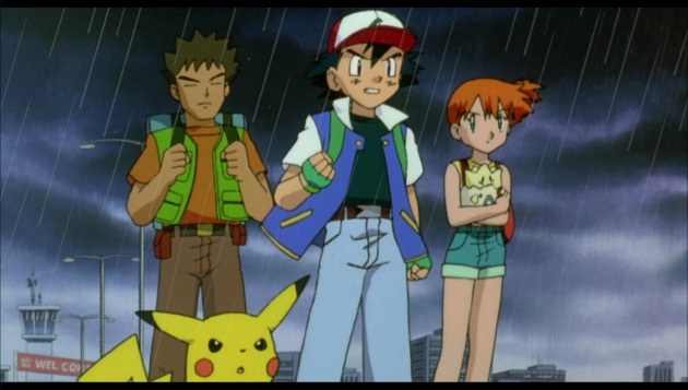 pokemon-first-movie-screenshot2