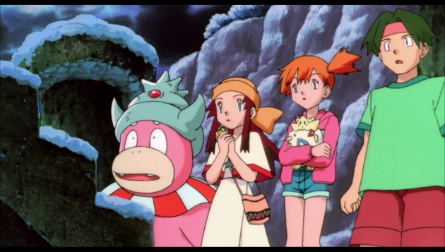 pokemon-movie-2000-screenshot2