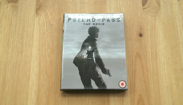 psycho-pass-the-movie-collectors-edition-unboxing-front