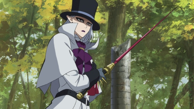 seraph-of-the-end-part2-screenshot6