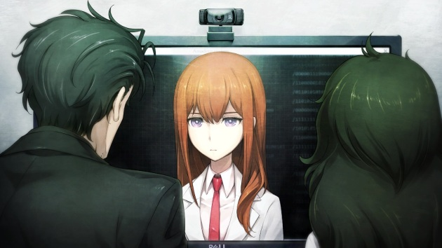 steins-gate-0-screenshot