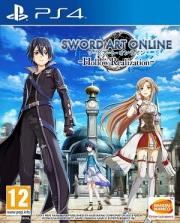 sword-art-online-hollow-realization-box