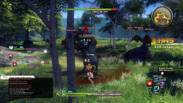sword-art-online-hollow-realization-screenshot-3