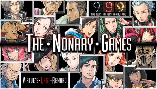 the-nonary-games-zero-escape