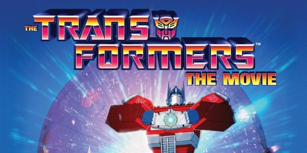 transformers-the-movie-banner