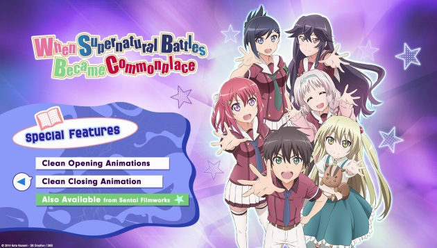 when-supernatural-battles-became-commonplace-extras-screenshot
