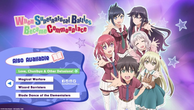 when-supernatural-battles-became-commonplace-extras-trailers-screenshot