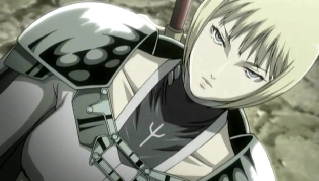 claymore-dvd-screen