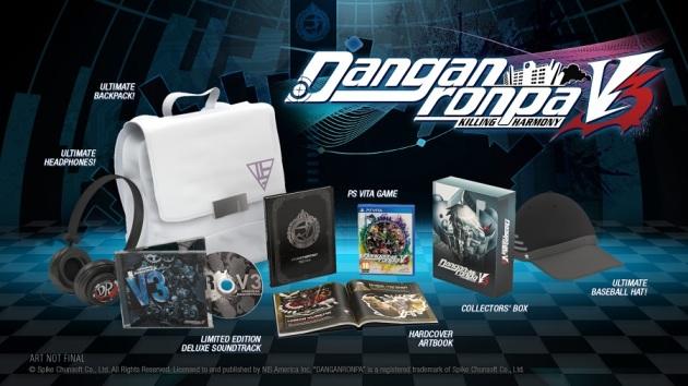 danganronpa-v3-limited-edition
