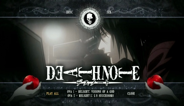 death-note-bluray-disc6-extras