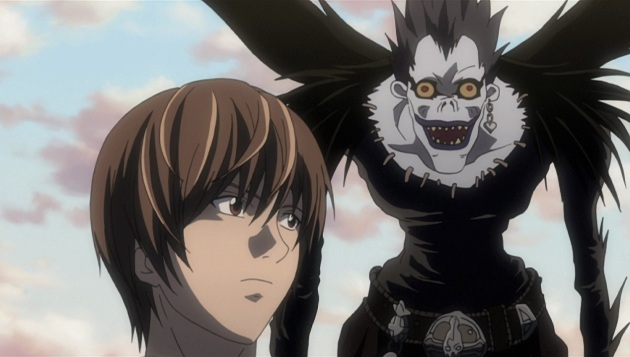 death-note-bluray-screenshot1