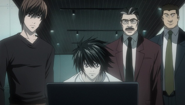 death-note-bluray-screenshot10