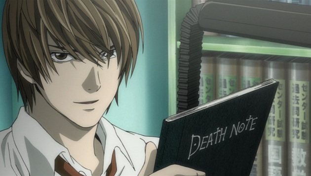 death-note-bluray-screenshot4