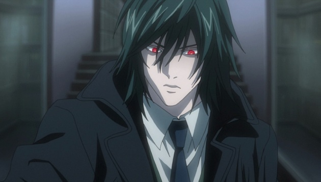 death-note-bluray-screenshot7