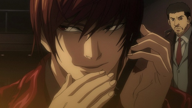 death-note-bluray-screenshot8