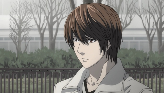 death-note-episode6-bluray-screenshot