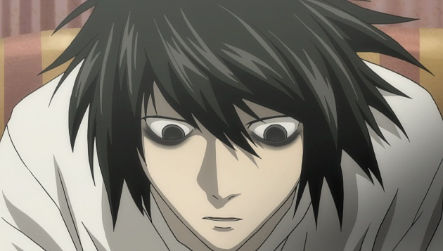 death-note-episode6-bluray-screenshot2