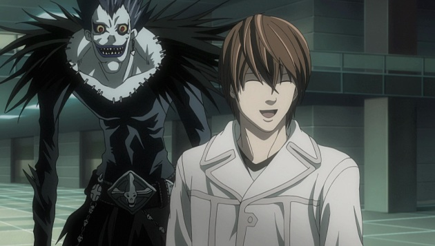 death-note-episode6-bluray-screenshot3