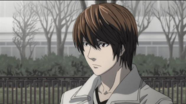 death-note-episode6-dvd-screenshot