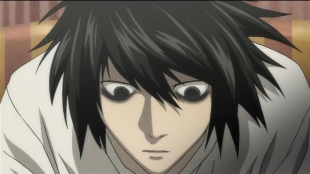 death-note-episode6-dvd-screenshot2