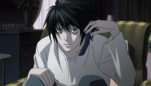 death-note-episode7-bluray-screenshot