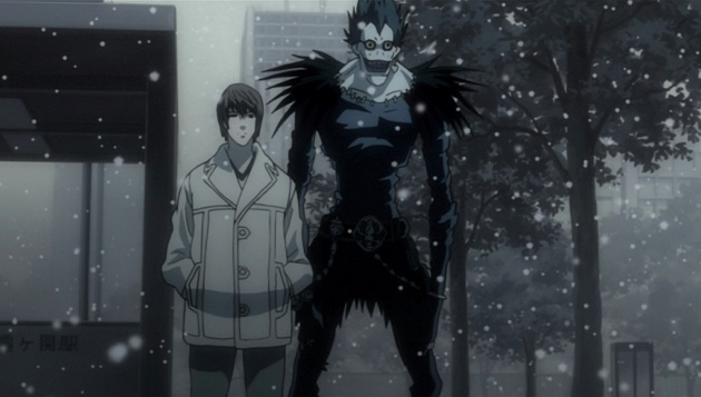 death-note-episode7-bluray-screenshot2