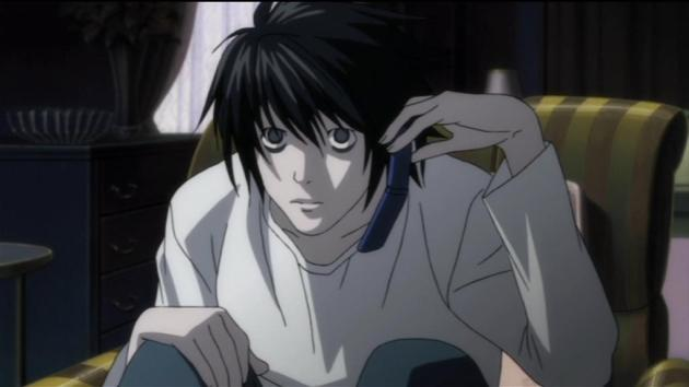 death-note-episode7-dvd-screenshot
