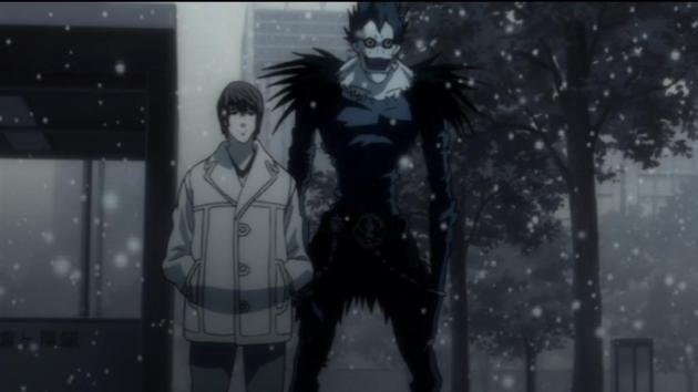 death-note-episode7-dvd-screenshot2