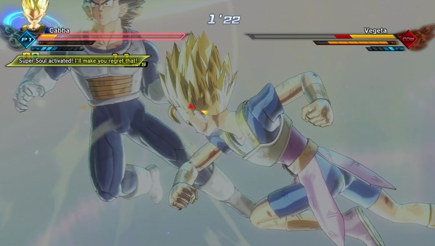dragon-ball-xenoverse2-dragonball-super-dlc-pack1-screenshot2