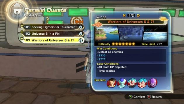 dragon-ball-xenoverse2-dragonball-super-dlc-pack1-screenshot3