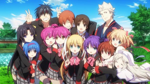 little-busters-screenshot