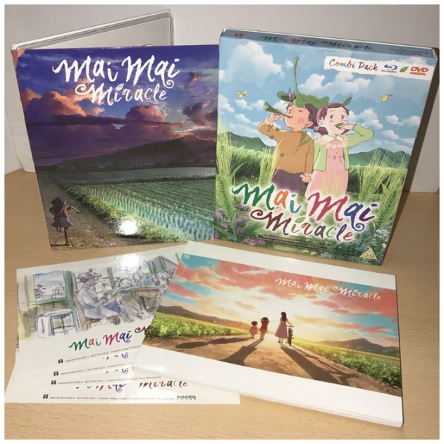 mai-mai-miracle-collectors-edition-bluray-uk-set-4