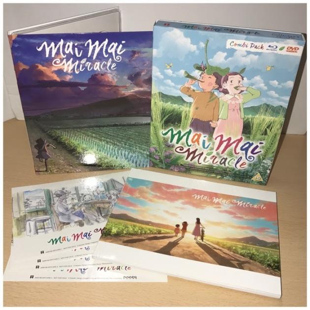 mai-mai-miracle-collectors-edition-bluray-uk-set-4
