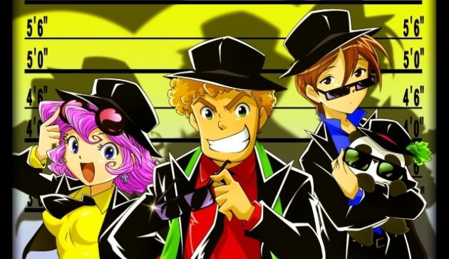 nerima-daikon-brothers
