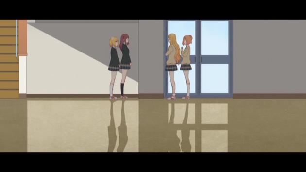 sakura-trick-dvd-screenshot-7
